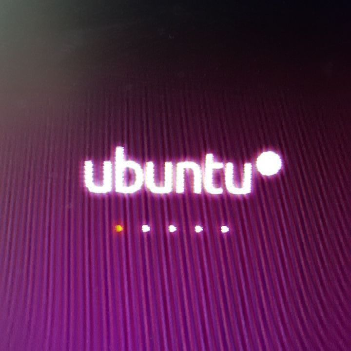 Work #ubuntu #linux #oldpc #developer #computers #device #electronic #electronics #gadget #gadgets #like4like #l4l #likebackteam #likes4likes #me #likealways #likeme #geek #hack #instagood #instatech #laptops #nerd #photooftheday #screen #tech #techie #technology #tech by il_ph_ciccio697