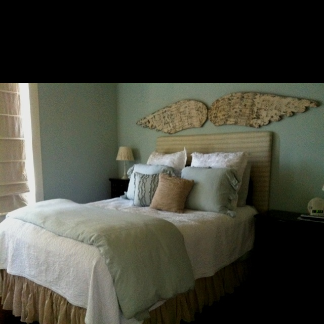 Calming Bedroom: 33 Best Kids Bedroom Styles Images On Pinterest