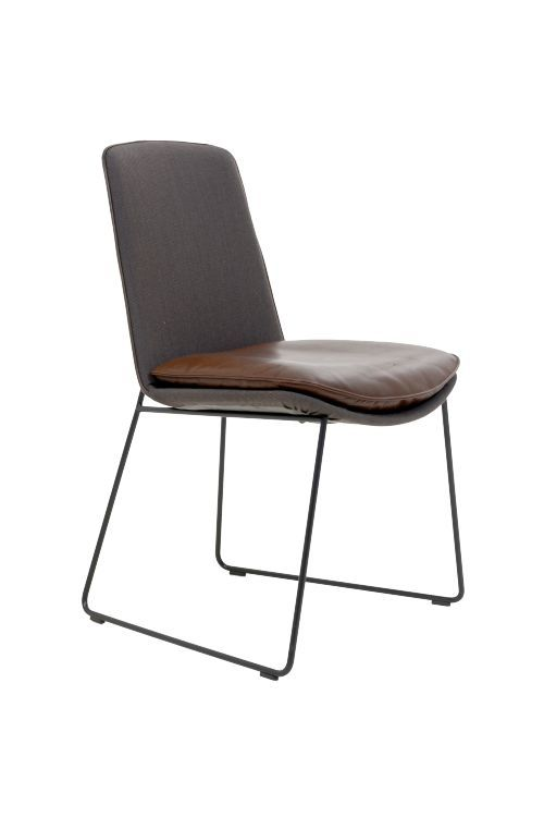 Stuhl Kff Lhasa 2019 Stühle Furniture In ChairMöbel wP80kZNnXO
