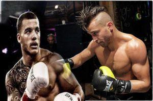 David Lemieux vs Glen Tapia on 7th May Boxing Streaming #lemieuxtapia #live