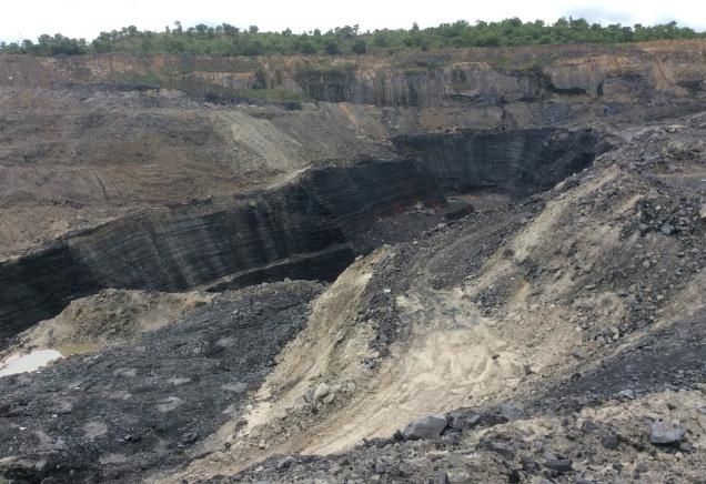 To push mineral hunt, Govt. to tweak 1967 data-sharing curbs