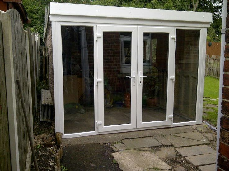 1000 images about dooors bifolds slide swing french for French doors that slide open