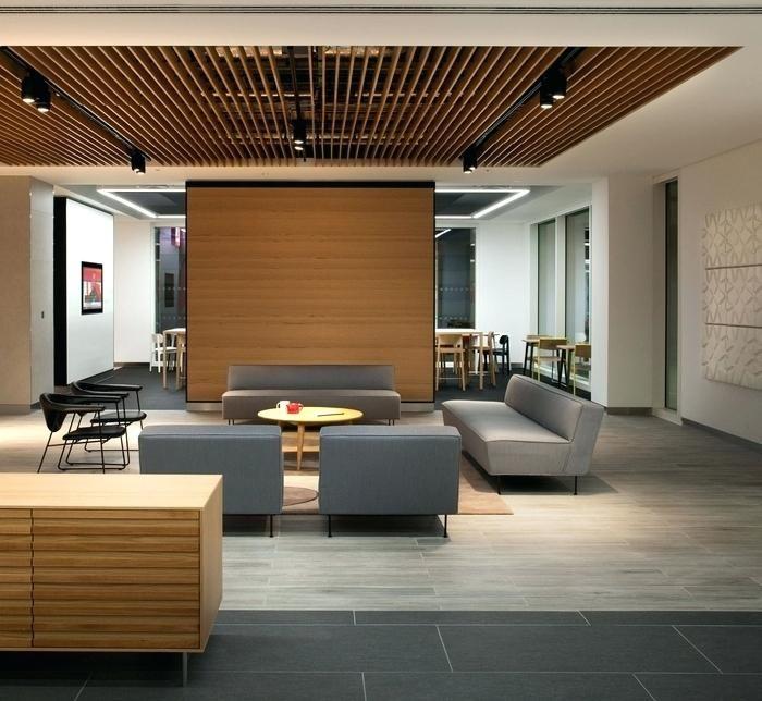 Best Minimalist Lobby Lounge Design Google Search Lounge 400 x 300