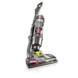Hoover® Windtunnel Air Steerable Upright Vacuum - Sears #SearsWishlistWonderland Contest