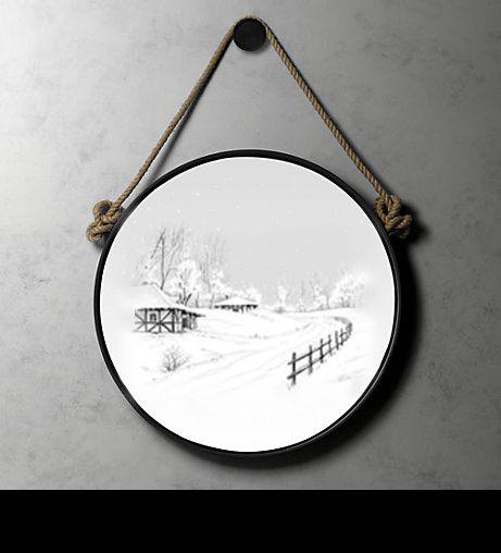 #art #awesome #designe #christmas #cluj #vintage #style #nice #transilvania #craciun #fashion