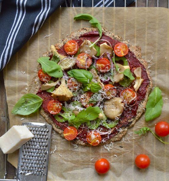 50 best Low Carb Rezepte    Essen ohne Kohlenhydrate images on - kochrezepte leichte küche