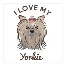 Image from http://i3.cpcache.com/product/1450604430/i_love_my_yorkie_square_car_magnet_3_x_3.jpg?height=225&width=225.