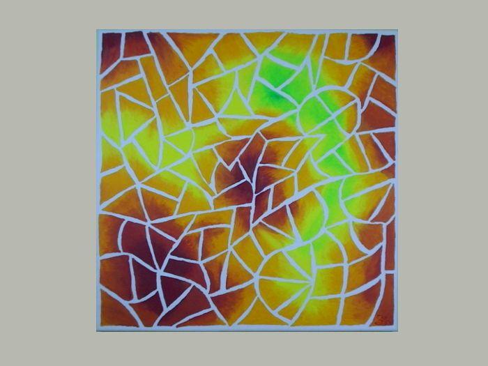 Πάνω από 25 κορυφαίες ιδέες για Acrylbilder Selber Malen