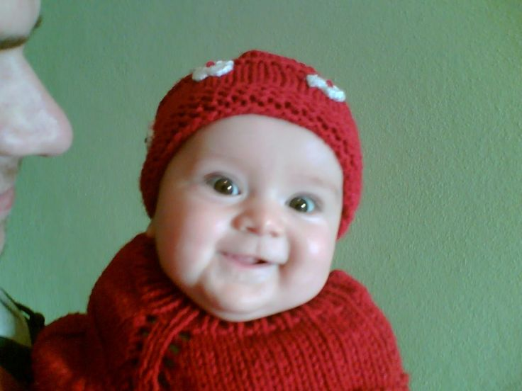 images about Funny on Pinterest  Funny baby faces, Cowboy 1280×960 Funny Baby Picture Wallpapers (38 Wallpapers) | Adorable Wallpapers