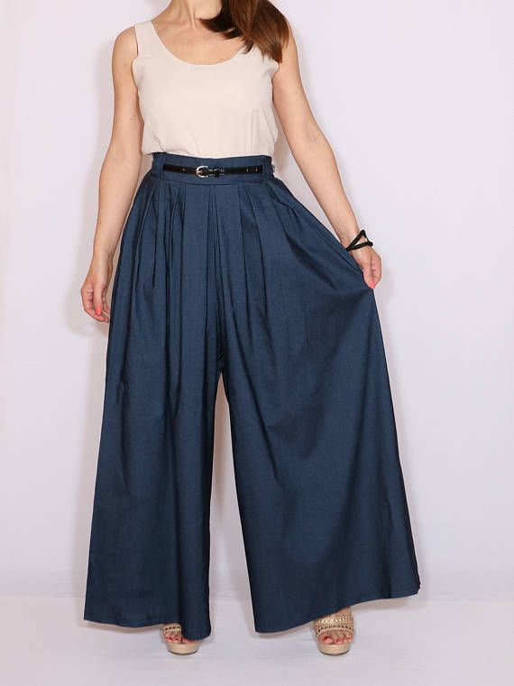 Plus Size Cotton Men Unisex Pants In Black In 2020 Plus Size Harem Pants Men Unisex Man Dressing Style