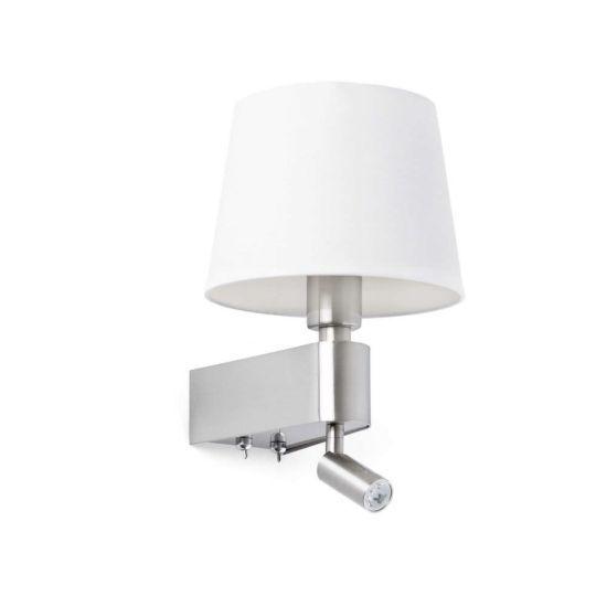 Lampada da lettura FARO29976