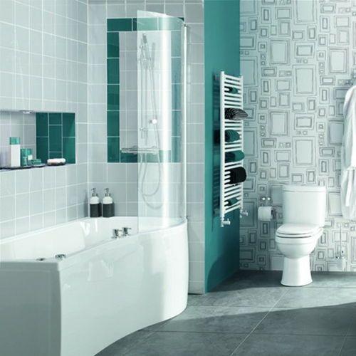 Master Bathroom Que Significa 25+ best ideas baños pequeños ideas on pinterest | pequeños