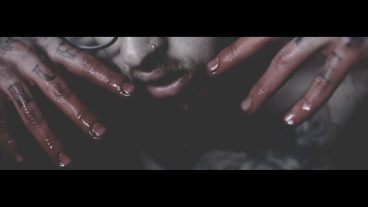 ✔ Artists: Nanpa Básico ✔ Title: Desvanece ✔ Country: Colombia…