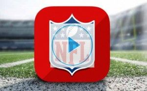 Path to NFL National Football League Bears vs Chiefs Live of America 2015 Week 5. This is a great matchup week surrounding NFL season. You will be able to simply watch nfl all match live, preview, recaps, highlights and many…Read more ›