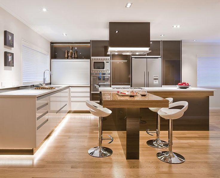 Best Kitchen Splashback Tiles to Revamp your Kitchen By Decoglaze.