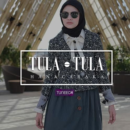 Be Confident With Our Collection