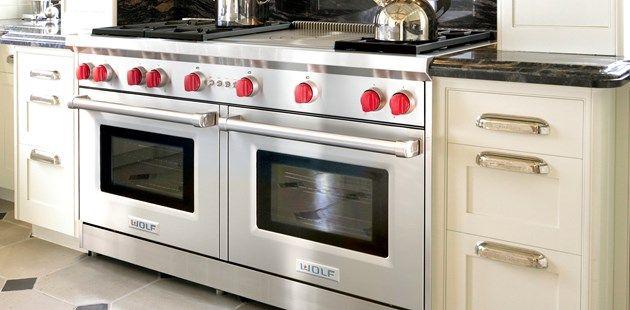 Seattle Kitchen Appliance Stores