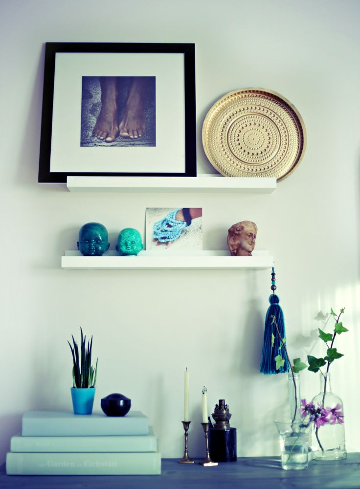Las 25 mejores ideas sobre decoraci n cuarto de ba o rojo for Decoracion hogar facilisimo