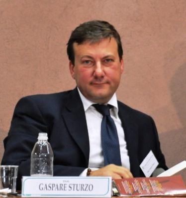 Gaspare Sturzo