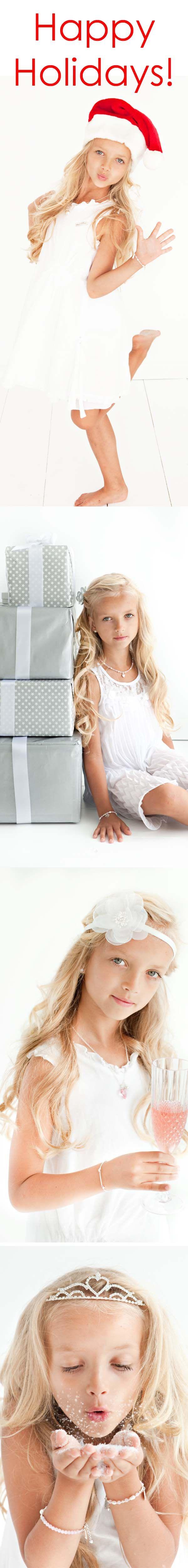 Best wishes from LOVY deluxe kids jewelry <3 www.lovy.nl