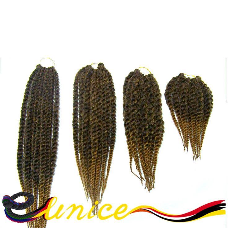 Ombre Crochet Havana Mambo Twist Extension Braiding Hair African American Braids Senegalese Braids For Black Women     #http://www.jennisonbeautysupply.com/  #<script     http://www.jennisonbeautysupply.com/products/ombre-crochet-havana-mambo-twist-extension-braiding-hair-african-american-braids-senegalese-braids-for-black-women/,      Eunice Hot Sale Crochet Braids Kanekalon Synthetic Braiding Havana Mambo Senegalese Havana Twist Braids Hair     brazilian virgin hair,napnk,full lace human…