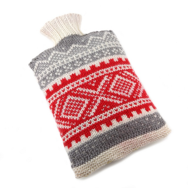 The 164 Best Knitted Water Bottles Images On Pinterest Knit