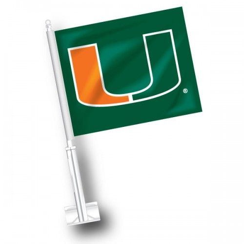 166 best Miami Hurricanes gear by Canes Wear/Miami Fanwear images ...