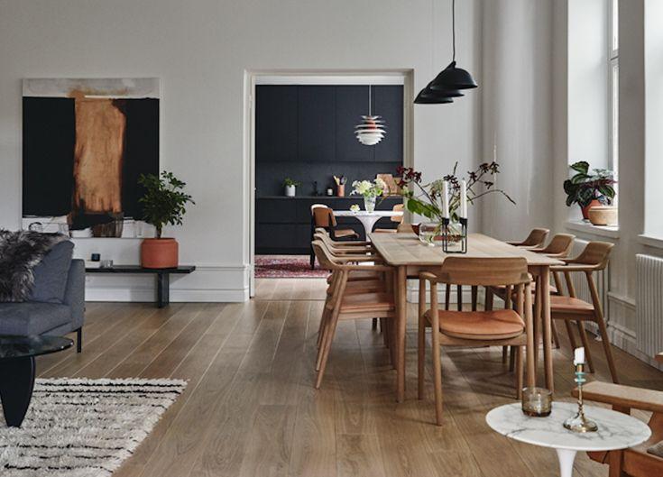 Binnenkijker Joanna Laajisto : 104 besten design bilder auf pinterest verandas balkon und