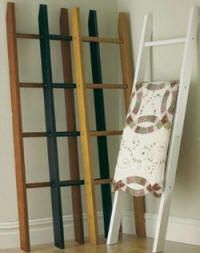 Custom Quilt Hangers, Quilt Racks and Quilt Stands