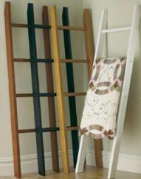 Custom Quilt Hangers, Quilt Racks and Quilt Stands