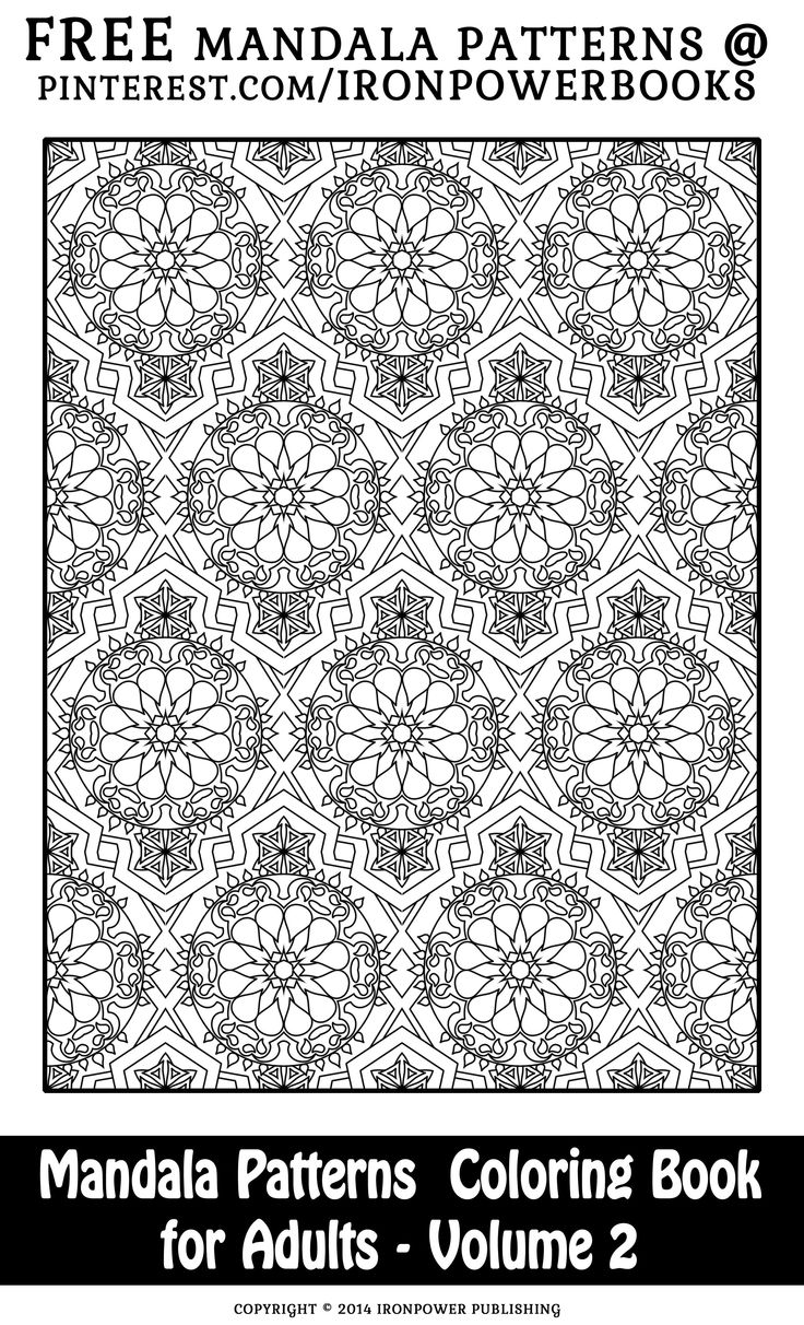 free commercial use coloring pages - photo#14