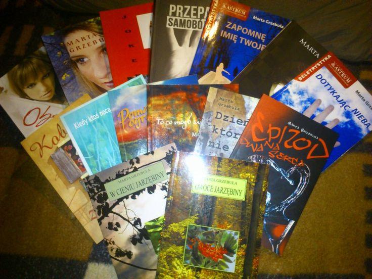 Słowa są obrazami: KONKURS - KONKURS -książka i wersja e-book  OBSESJ...