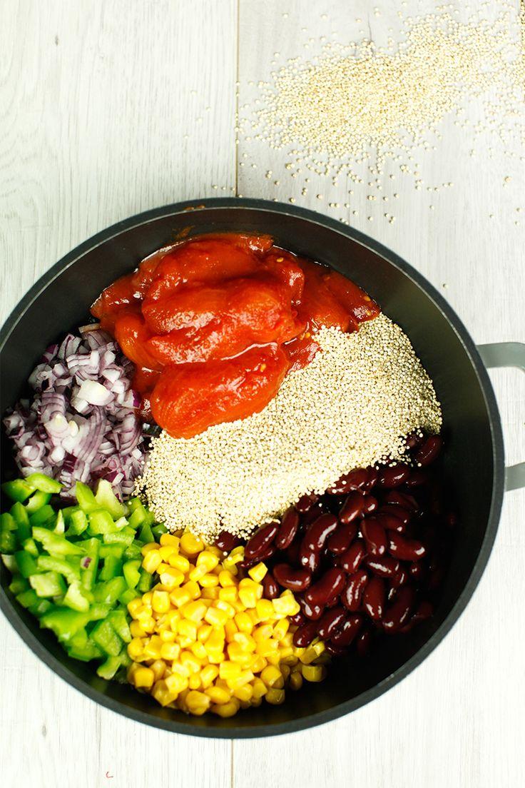 berries&passion_one-pot-quinoa3