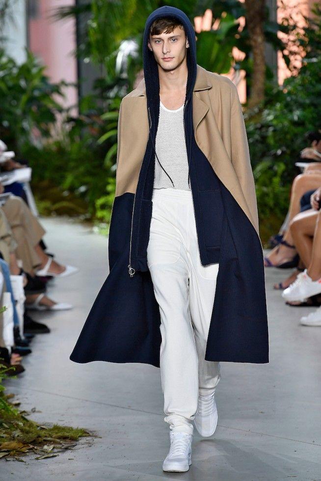 lacoste-summer-2017-collection-menswear-runway-desfile-colecao-moda-masculina-alex-cursino-mens-moda-sem-censura-blogger-dicas-de-moda-6