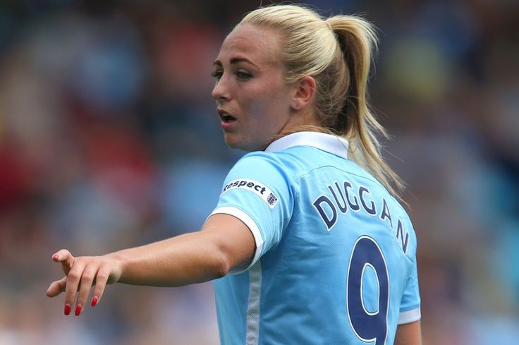 http://i2.mirror.co.uk/incoming/article7612224.ece/ALTERNATES/s1023/Toni-Duggan-of-Manchester-City.jpg
