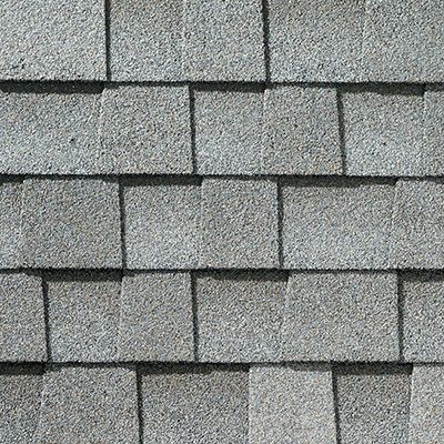 Best 30 Best Gaf Timberline® Asphalt Shingles Images On 400 x 300