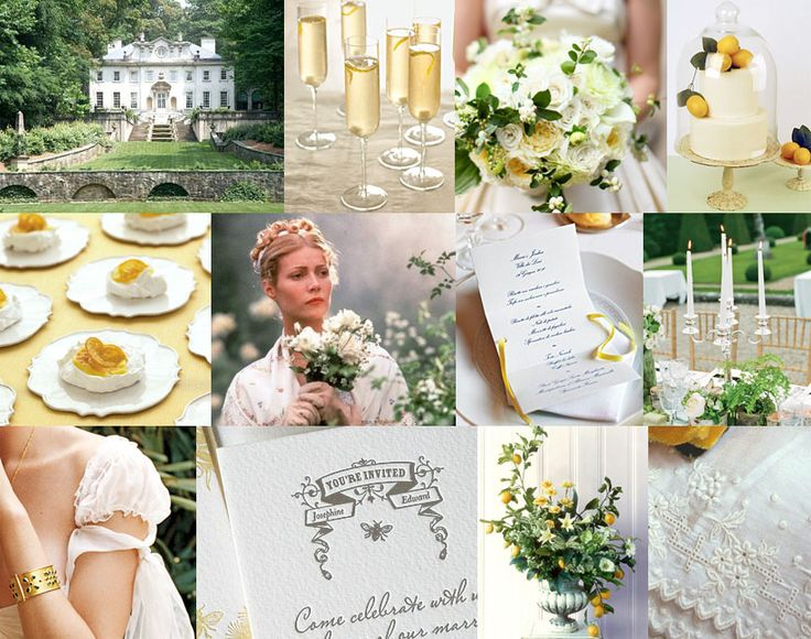 51 best images about lemon lime wedding green bay packers for Green bay packers wedding dress