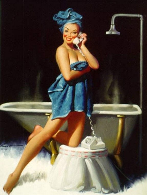 Pin Up Girls – http://thepinuppodcast.com  re-pinned this because we are trying to make the pinup community a little bit better.