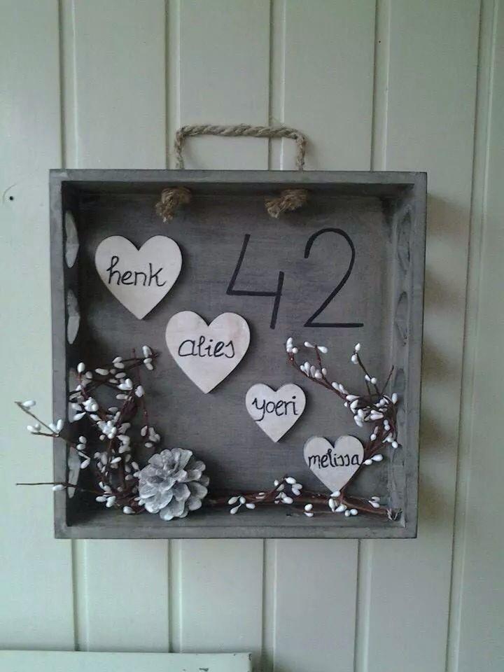 25 beste idee n over broer of zus 39 kamer op pinterest gedeeld babykamers gedeelde kamer - Kamer wanddecoratie kind ...