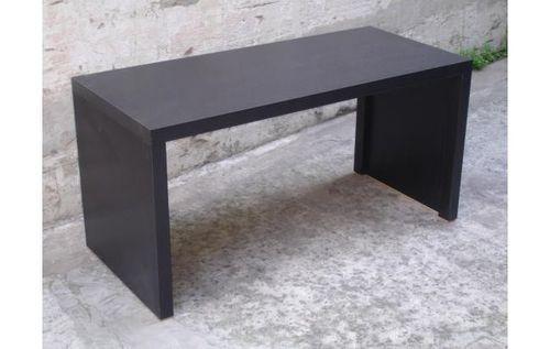mesa logue guarda puff : http://tiendanissimuebles.jimdo.com/productos/mesa-guarda-puff/ | nissimuebles3