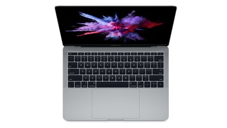 MacBook Pro price drop on Amazon saves you $100 or more