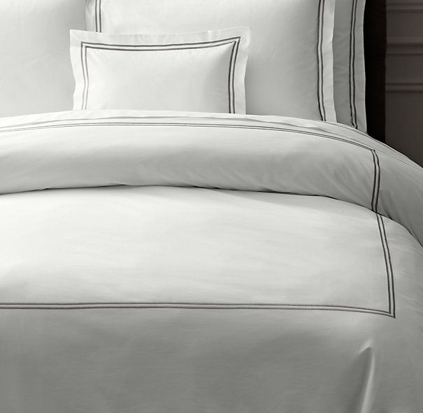17 best images about hotel collection pillow cases on for Hotel pillows for sale philippines