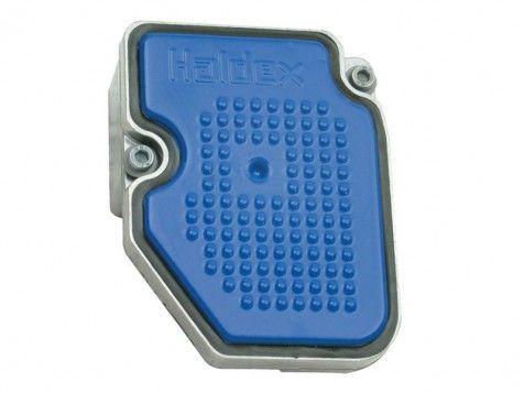 Haldex Gen 4 AWD Electronic Control Unit - $946.15