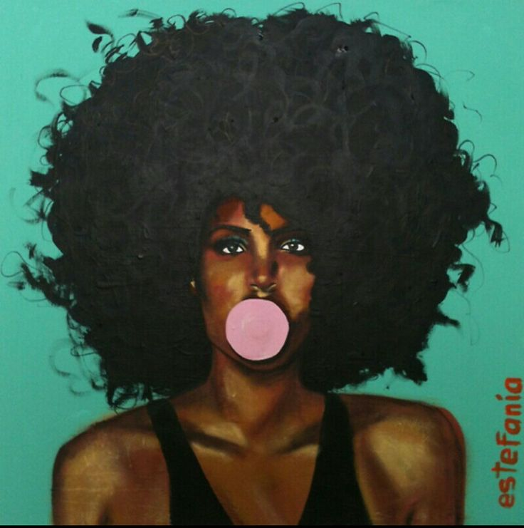 155 Best Images About Garage And Workshop Organizing On: 155 Best Images About Black Girl Art On Pinterest