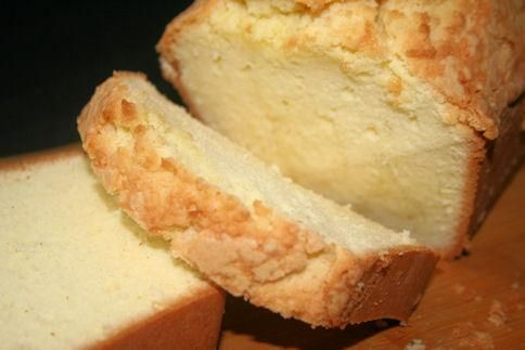 pound cake ii grandmother s pound cake i i m not sure why i crave this ...