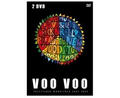 SiemaShop - internetowy sklep z gadżetami Wielkiej Orkiestry Świątecznej Pomocy i Przystanku Woodstock