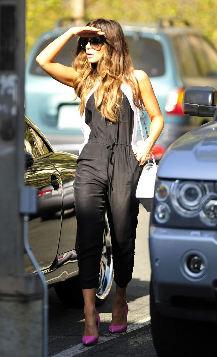 176 best images about kate on pinterest sexy image search and floral bandeau tops - Kate beckinsale pool ...