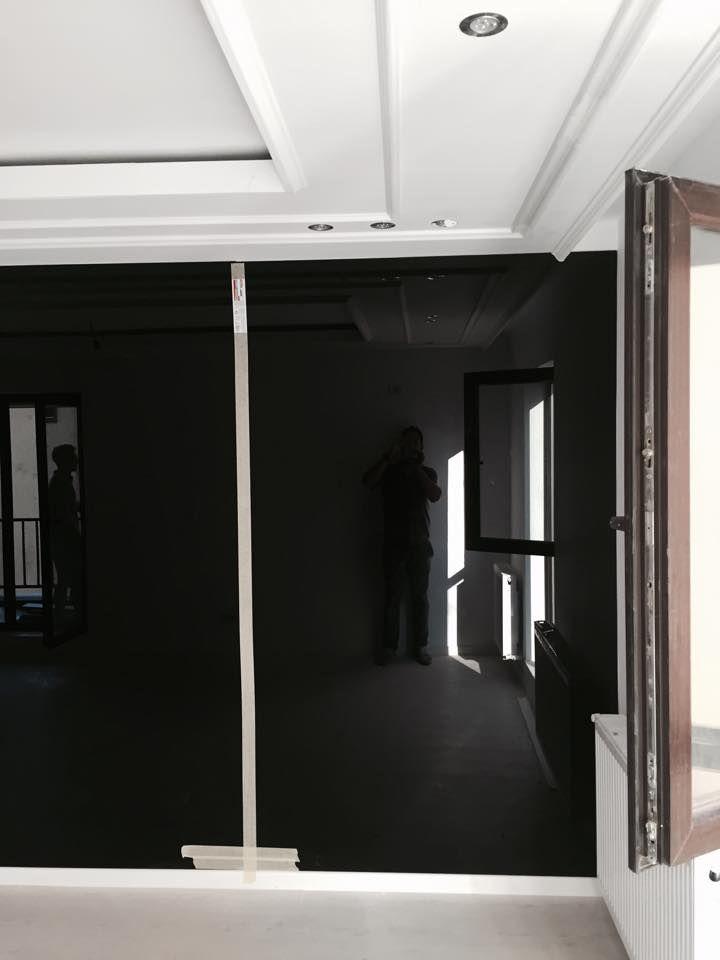 Costuri 2016 AmenajarI si RenovarI Garsoniere Preturi