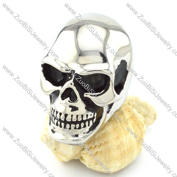 Happy Halloween! Welcome to zuobisijewelry #Halloween Party #jewelry .