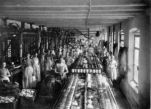Troebelen in de Twentse textiel • WBOOKS